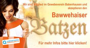 batzen_web